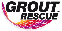 The official eShop for Grout Rescue Colour & Seal